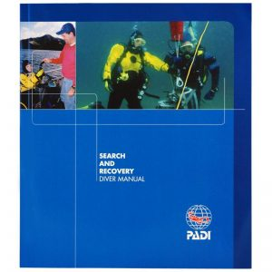 79307-padi-specialty-search-recovery