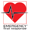 Emergency First Response Category
