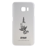 PADI Hammerhead Phone Cover 3