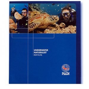 padi-underwater-naturalist_manual
