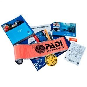 PADI_crewpak-ultimate-advanced-open-water-diver-596017078-500x500
