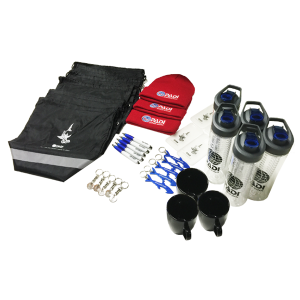 Diving Accessories