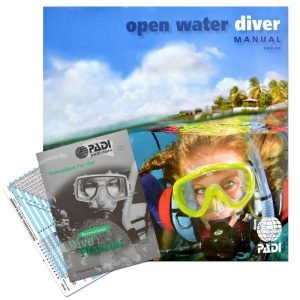 71142_padi-open-water-manual-with-rdp-table-600x600