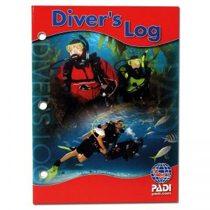 padi-divers-log-red-new_70048