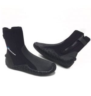 Diving boots 5mm Diving Equipment