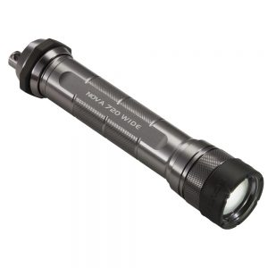 scubapro 720 wide torch
