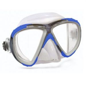 Diving Mask Galileo