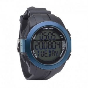 dive-computer-scubapro-chromis-deep-blue-gold-full-black