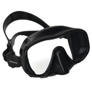 sbq-frameless-mask