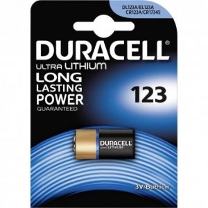 lithium-batteries-duracell-cr123a-dl123-duracell-lithium-batteries