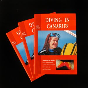 diving-in-canaries-book