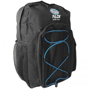 g_82136_padi-backpack