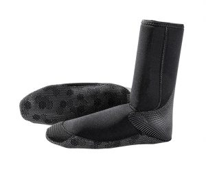 Scubapro comfort-3mm-sock