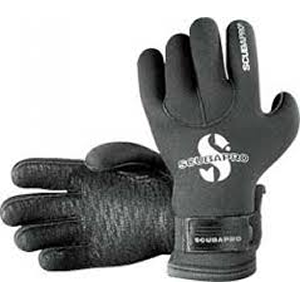scubapro_hyperflex_3mm_glove