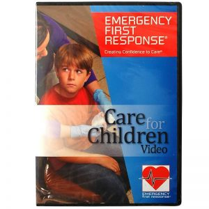 g_70993_padi-dvd-efr-care-for-children
