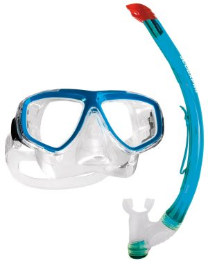 scubapro-combo-mask-and-snorkel-kit