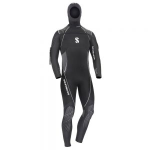 scubapro-definition-7-mm-front-zip-hood