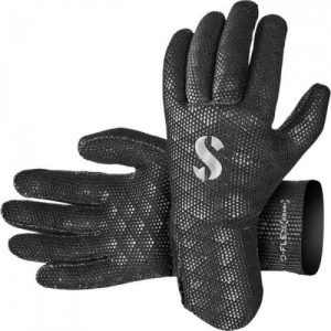 Scubapro D Flex Gloves