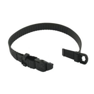 scubapro-knife-strap-each