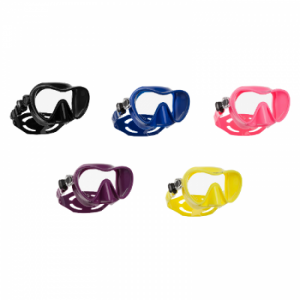 scubapro-trinidad3-dive-mask-all-colours