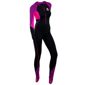 scubapro undersuit streamer-jewel-65.789_1_1