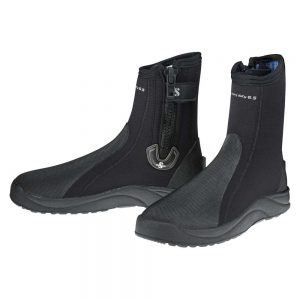 scubapro-heavy-duty-boot-6.5-mm-2016