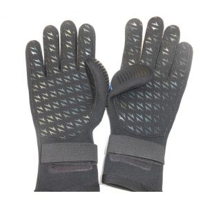 tecnomar-s-300-gloves-1.5-mm